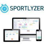 Sportyzer herramienta online para la gestión de entrenamientos