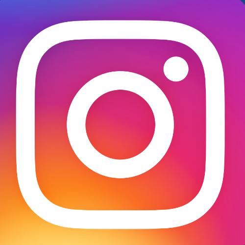 tryner_instagram