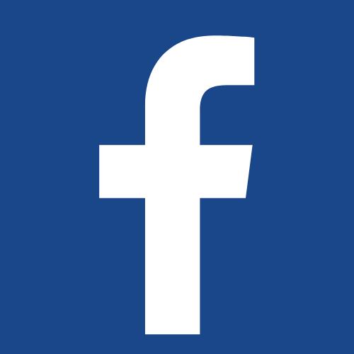 tryner_facebook