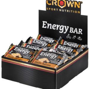 https://crownsportnutrition.com/?wpam_id=57