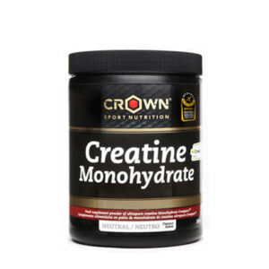 creatine-Crown sport nutrition