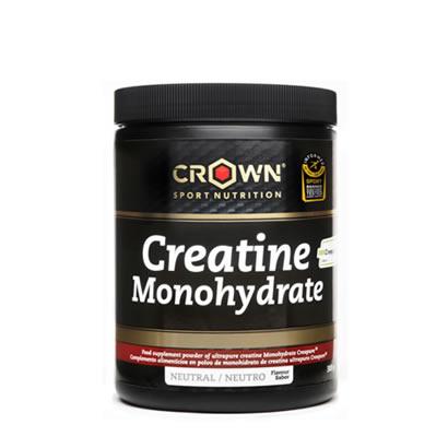 creatine-Crown sport nutrition