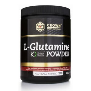l-glutamine_crown sport nutrition